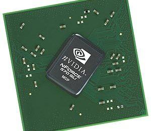 nForce 5