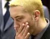 Eminem depresivo
