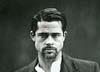 Brad Pitt se pone las cartucheras