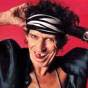 ¿Keith Richards en Piratas del Caribe 3?