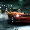 Need For Speed: Carbon, el trailer