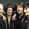 Los Stones retoman su gira mundial