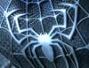 Spider-Man 3: ¡El trailer!