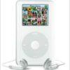 Accesorios para iPod