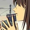 Nuevo trailer de Byousoku 5 Centimeter