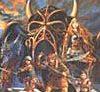 Dragonlance, la película animada