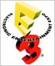 ¿Adiós a la E3?