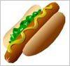 Japonés vuelve a ganar concurso de hotdogs en NY