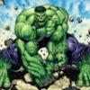 La nueva película de Hulk