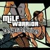 MILF Warrior