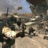 No habrá Quake Wars en el 2006