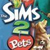 The Sims 2: Pets anunciado