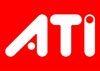 ATI Presenta las tarjetas gráficas HD 4600