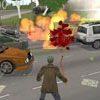 Bad Day L.A. tiene demo