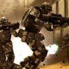 Battlefield 2142 hackeado