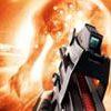 Nuevo engine de John Carmack