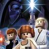 LEGO Star Wars II tiene demo