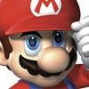 Mario Bros. Live
