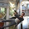 Max Payne 2 en 60 segundos