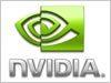 Nuevo logo para NVIDIA