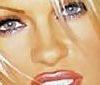Pamela Anderson se volvió a casar… ¡loca!