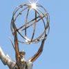 58ª entrega de los premios Emmy a las mejores series