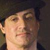 Rocky Balboa, el trailer