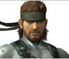 Kojima colaborará con el desarrollo de Super Smash Bros. Brawl
