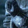 Spider-Man 3, nuevo trailer