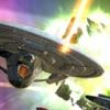 Star Trek: Legacy con voces originales