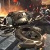 Unreal Engine 3.0 licenciado a Electronic Arts