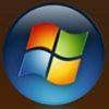 Microsoft desafía a hackers
