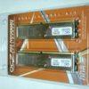 OCZ 2GB EL Dual CH Platinum XTC PC2-8000