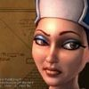 Sid Meier's Civilization Chronicles anunciado