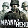 Company of Heroes, demo