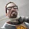 Nuevo material de Half-Life 2: Episode 2