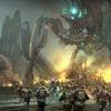 Halo Wars anunciado