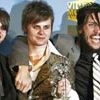 Se entregaron los premios MTV Music Awards 2006