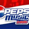 Pepsi Music 2006