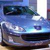 Peugeot 407, el elegido por los que realmente fichinean