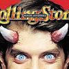 Las mejores tapas de la Rolling Stone nacional