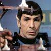 Star Trek cumple 40 años