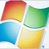 Microsoft deja ver el Packaging de Windows Vista y Office 2007