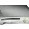 Microsoft Compensa a compradores de Xbox 360