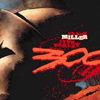 300, el nuevo film de Frank Miller