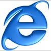 Cae la popularidad de Internet Explorer