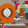 South Park Vs. World of Warcraft