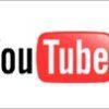 ¿A quién no le gustaría ser YouTube?