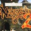 Neverwinter Nights 2 sale a la venta.