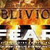Rumores de retraso para Oblivion y F.E.A.R. para la PS3